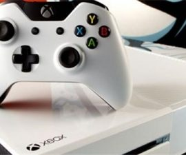 Xbox Live Codes and How to Get Free Xbox Gold Live