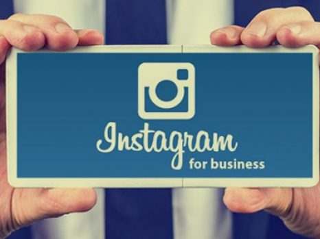 Three Basic Tips for Growing Your Followings and Stand Out on Instagram