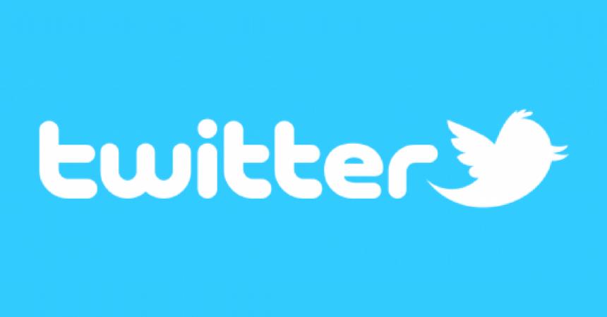 Twitter Marketing Bot Tips