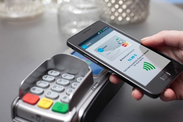 Online-Payment-Asia