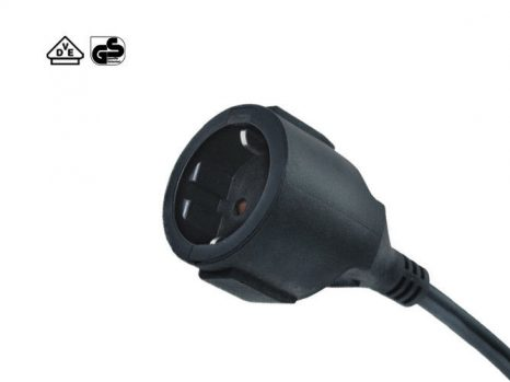 water proof cable supplier