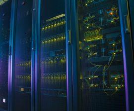 Virtual Data Room Benefits