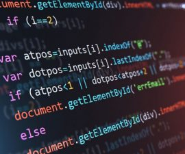 Why to choose the low code app development